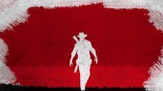 Django Unchained Wallpaper HD