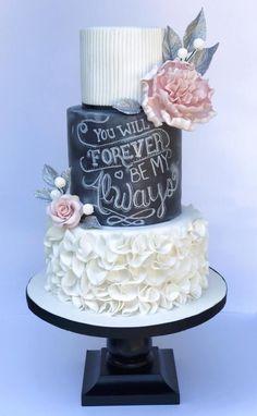 Baking Accs. & Cake Decorating Kitchen, Dining & Bar Dashing Set Of 4 Roses Bows Leaves Fondant Cake Print Cut Cake Cookies Mould Fg#