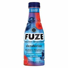 Mixed Berry Fuze Drink Fuze Pinterest Berry And Beverage