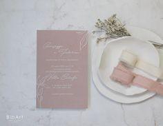Wedding Cards, Wedding Invitations, Wedding Ecards, Wedding Invitation Cards, Wedding Invitation, Wedding Card, Wedding Announcements, Wedding Invitation Design
