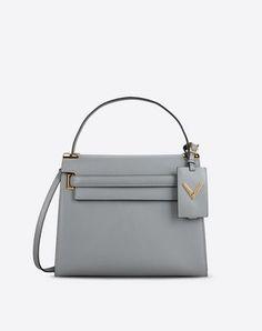 VALENTINO GARAVANI Women My Rockstud single handle bag 45312927XM