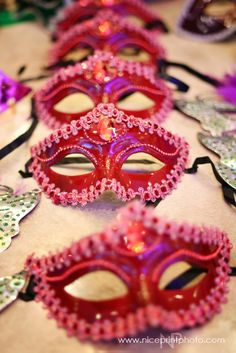 How about a glittering masquerade ball for your birthday? Debut Ideas, Masquerade Ball, Projects To Try, Masquerades, Birthday, Ph, Party, Gowns, Royal Party