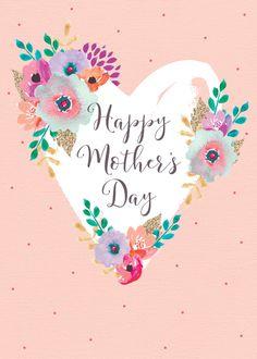 Advocate-Art London - Marbella - New York Happy Mom Day, Happy Mothers Day Images, Happy Mothers Day Wishes, Happy Mother Day Quotes, Happy Mother's Day Greetings, Happy Mother's Day Card, Happy Mother's Day Calligraphy, Mother's Day Gift Card, Mother's Day Printables