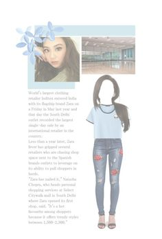 """""""Practice with Drew"""" by zofficiall on Polyvore featuring Pilot"""