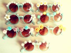 How cute are these?
