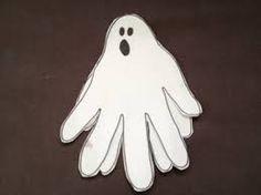 Image result for halloween crafts for preschool