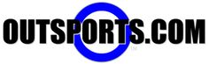 Coverage on LGBT sports news.