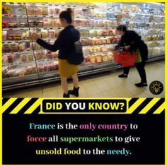 Wierd Facts, Wow Facts, Intresting Facts, Real Facts, Wtf Fun Facts, True Facts, Interesting Science Facts, Cool Science Facts, Interesting Facts About World