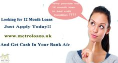 National payday loan talmage ca picture 1
