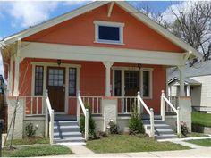 1426 Clouet St, New Orleans, LA 70117 - 3 beds 2 baths home details - realtor.com®