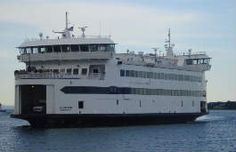 Marthas+Vineyard+Ferry | Martha's Vineyard Ferry is the only way to go to the Vineyard other ...