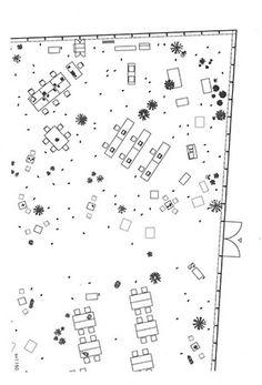 Reference for Fragmented Fragmenting... Ishigami Kanagawa Institute of Technology Workshop