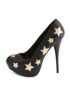 stars stars stars shoes-shoes-shoes-shoes-shoes-shoes Beautiful and sexy !!