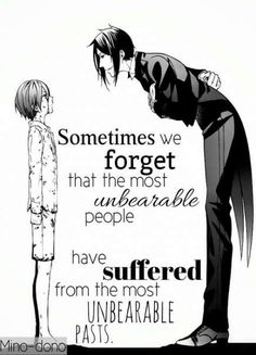 best ideas quotes love anime black butler quotes good day frieends shall we geeterup today i certainly will the fiend Black Butler Anime, Black Butler Quotes, Black Butler 3, Black Butler Sebastian, Sad Anime Quotes, Manga Quotes, Film Anime, Anime Manga, Manga Girl
