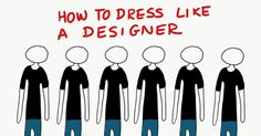 30+ Brutally Honest Illustrations About The Daily Problems Of Every Designer | Bored Panda