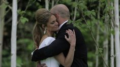 Kat and Tom - Chippenham Park, Ely by reellovefilms