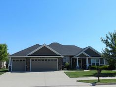 4013 Blue Hollow Dr, Columbia, MO 65203 | MLS #372063 | Zillow
