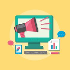 How to Choose the Best Digital Marketing Channel for Your Business http://digitalmarketingphilippines.com/how-to-choose-the-best-digital-marketing-channel-for-your-business/