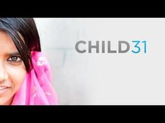 """""""Child 31 - The Story of Mary's Meals"""" tells the story of a charity which provides a life-changing meal to hungry children every school day."""