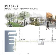 Issuu is a digital publishing platform that makes it simple to publish magazines, catalogs, newspapers, books, and more online. Easily share your publications and get them in front of Issuu's millions of monthly readers. Title: Landscape Architecture + Urban Design Portfolio, Author: Roy Straathof, Name: roystraathof_portfolio_2014, Length: undefined pages, Page: 8, Published: 2014-09-23