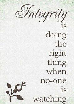 Claro!! Es tan simple!!