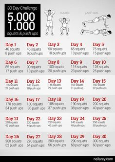 Health Discover squats 1000 push ups challenge. LET& squats 1000 push ups challenge. Push Up Challenge Workout Challenge Challenge Accepted Workout Schedule Fit Girl Motivation Fitness Motivation Motivation Inspiration Ectomorph Workout Endomorph Diet At Home Workout Plan, Workout Schedule, At Home Workouts, Workout Calendar, Monthly Workouts, Gym Workouts, Push Up Challenge, 30 Day Workout Challenge, 30 Day Challenge For Men