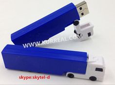 Trendy promotional customized truck USB flash drives corporate gifts giveaways for truck manufacturers or freight companies. Email:howard@skyteltechnology.com;Web:www.kurreal.com; whatsapp;:+86-15013887805 #branding #brandedstuff #brandeditem #advertisement #trucks #corporategift #corporategiveaways #customusb #customflash #gifts #giveaway #promotion #promotionalproducts #promotionalitems #promogiveaway #pendrive #marketing #USB #usbdrive #logistics #clientgift #clientgifts