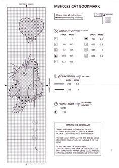 Brilliant Cross Stitch Embroidery Tips Ideas. Mesmerizing Cross Stitch Embroidery Tips Ideas. Cross Stitch Boards, Cross Stitch Love, Cross Stitch Animals, Cross Stitch Designs, Cross Stitch Patterns, Cat Cross Stitches, Cross Stitch Bookmarks, Cross Stitching, Cross Stitch Embroidery