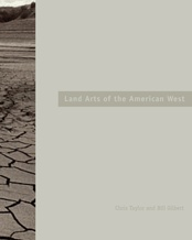 A wide-ranging exploration of human interactions with the land over thousands of years, as well as a model for teaching art and design in the field.