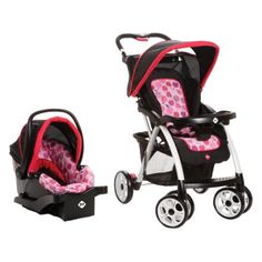 Expect More Pay Less Best Baby Car SeatsCar Seat And StrollerTravel