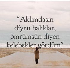 words # Özlüsöz on words # Büyüksöz of words The Words, Cool Words, Wise Quotes, Funny Quotes, Mysterious Words, Good Quotes For Instagram, Alone In The Dark, Wall Writing, Good Sentences