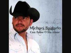 Michael Selgado - El Disgusto - YouTube