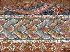 Afbeeldingsresultaat voor Pella Museum/mosaics