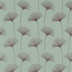 Products | Harlequin - Designer Fabrics and Wallpapers | Delta (HCOU05115) | Momentum 1 & 2
