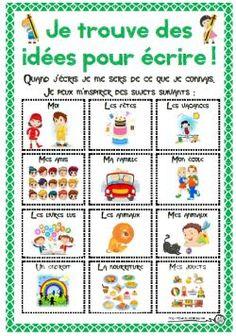 d day dice en francais