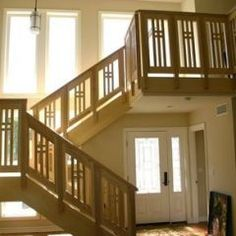 Best 1000 Images About Stairs And Railings On Pinterest 400 x 300