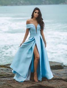 Stilo Chic, Strapless Dress, Prom Dresses, Formal Dresses, Dream Dress, Pretty Woman, Party Dress, Bridesmaid, Gowns, Womens Fashion
