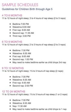 Baby Sleep Training Using the Baby Sleep Easy Solution - The Military Wife and Mom