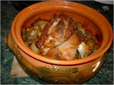 tárkonyos csülők Cook Books, Pot Roast, Meat Recipes, Ale, Dishes, Cooking, Ethnic Recipes, Food, Carne Asada