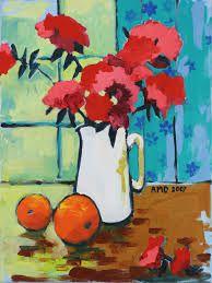 AnnMarie O'Dowd art - Google Search