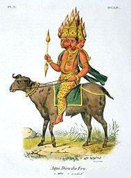 Bharatiya jyotish mantra saadhana .: Revati nakshatra
