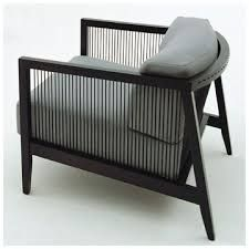 Risultati immagini per armchairs