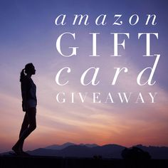 Java John Z's : Amazon $200 Gift Card Giveaway