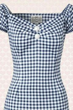 Fashion Tips Ideas Blouse Styles, Blouse Designs, Shopping Outfits, Casual Dresses, Fashion Dresses, Vintage Outfits, Vintage Fashion, Trendy Fashion, Womens Fashion