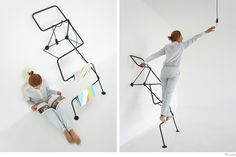 Milan Design Week New Designers Roundup