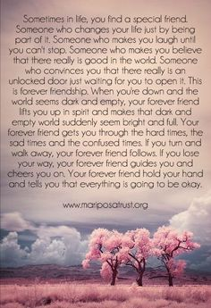 Quotes Friendship Love Soul Mates Truths New Ideas Short Friendship Quotes, Friendship Love, Thankful Friendship Quotes, Friendship Quotes Support, Soulmate Friendship, Friend Friendship, Bff Quotes, Sweet Quotes, Love Quotes