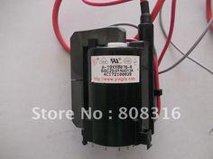 $25.00 (Buy here: https://alitems.com/g/1e8d114494ebda23ff8b16525dc3e8/?i=5&ulp=https%3A%2F%2Fwww.aliexpress.com%2Fitem%2FBSC29-01N4013K-A-T9XX0076-R-flyback-transformer-for-TV%2F658002332.html ) BSC29-01N4013K     A-T9XX0076-R  flyback transformer  for TV for just $25.00