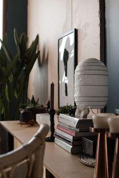 A Kyiv Therapist Gets a Scandinavian Zen Studio by Olga Fradina - Design Milk