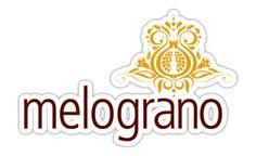 Melograno - Bar de cervejas especiais localizado em São Paulo/São Paulo.