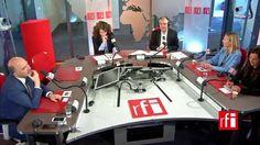 Radio Francesa